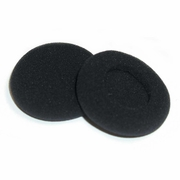 Williams Sound HED023 Headphone Earpads 2 Count