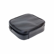 Williams Sound Leatherette Carry Case CCS 043