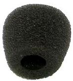 Williams Sound Microphone Windscreen