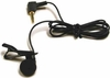 Williams Sound Mini Lapel Clip Mic