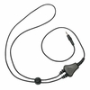 Williams Sound NKL 003 13 Neckloop Telecoil Coupler - Child Size""