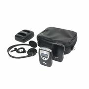 Williams Sound PFM PRO Personal FM Listening System with Charger