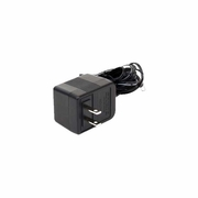 Williams Sound Pocketalker Pro Amplifier AC Adapter/Charger