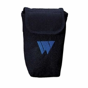 Williams Sound Pocketalker Pro Amplifier Case