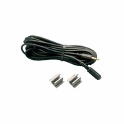 Williams Sound TV Amplifier Kit Extension Cord Accessory