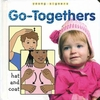 Young Signers: Go-Togethers Board Book