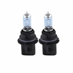 9004/HB1 Halogen Light Bulbs (Pair)