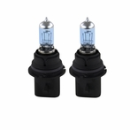 9007/HB5 Halogen Light Bulbs (Pair)