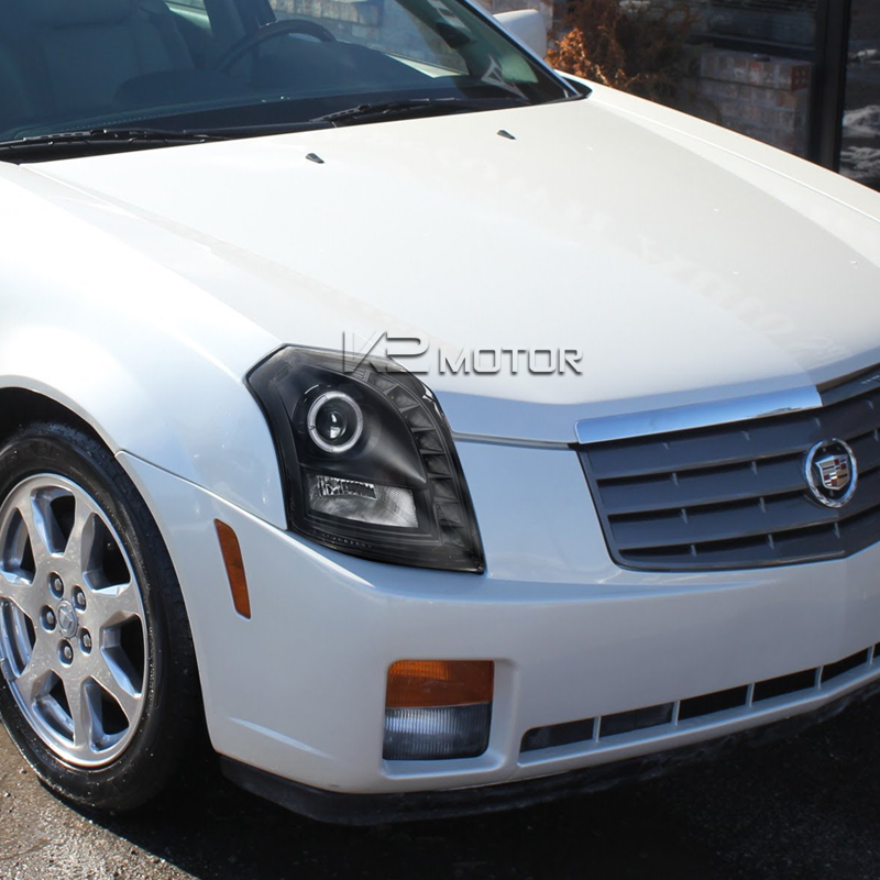 cts details auto inventory sales sts at in karma wa headlights way federal for sale cadillac
