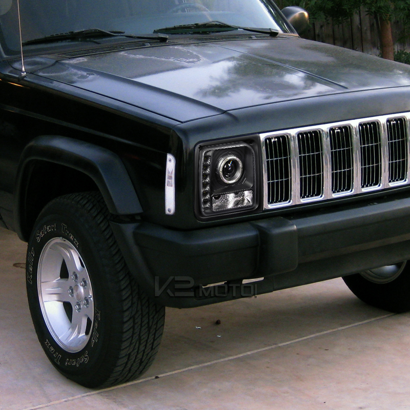 Jeep Xj Halo Headlights Wiring - Wiring Diagram Mega Halo Led Wiring Diagram on halo lighting, halo control diagram, halo lights diagram, halo dimensions diagram,
