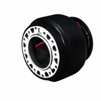 Boss JDM Racing Steering Wheel Hub Kit