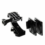 Cansonic Camera Mount Kit