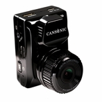 Cansonic UDV888 Action Camera