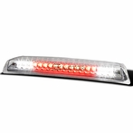 Chrome LED 3rd Brake Light
