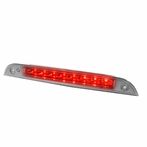 Chrome LED 3rd Brake Lights