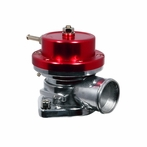Evo Greddy Style Blow Off Valve (Red)