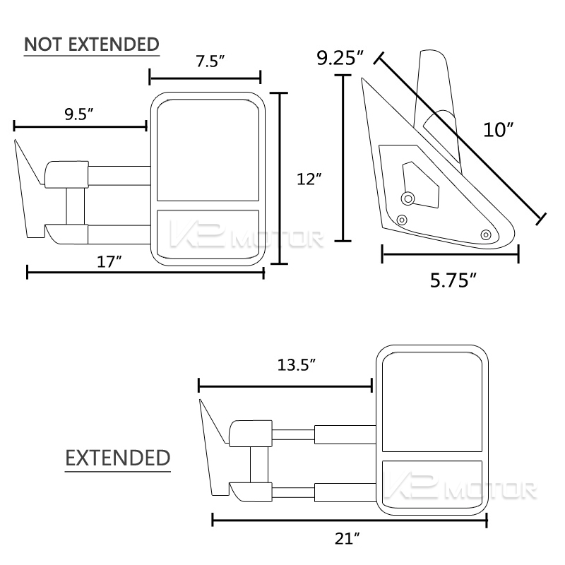 99 chevy heated mirror diagram ford diagram