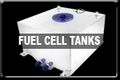 Fuel Cell Tank