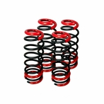 JDM Lowering Spring (Black)