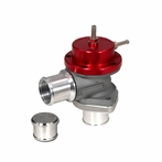 Mitsubishi Eclipse Turbo Blow Off Valve (Red)