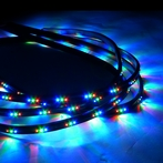 "Multi-Color LED Underbody Kit (48"")"