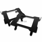 Racing Seat Mounting Seat Brackets