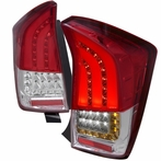 RedLED Tail Lights