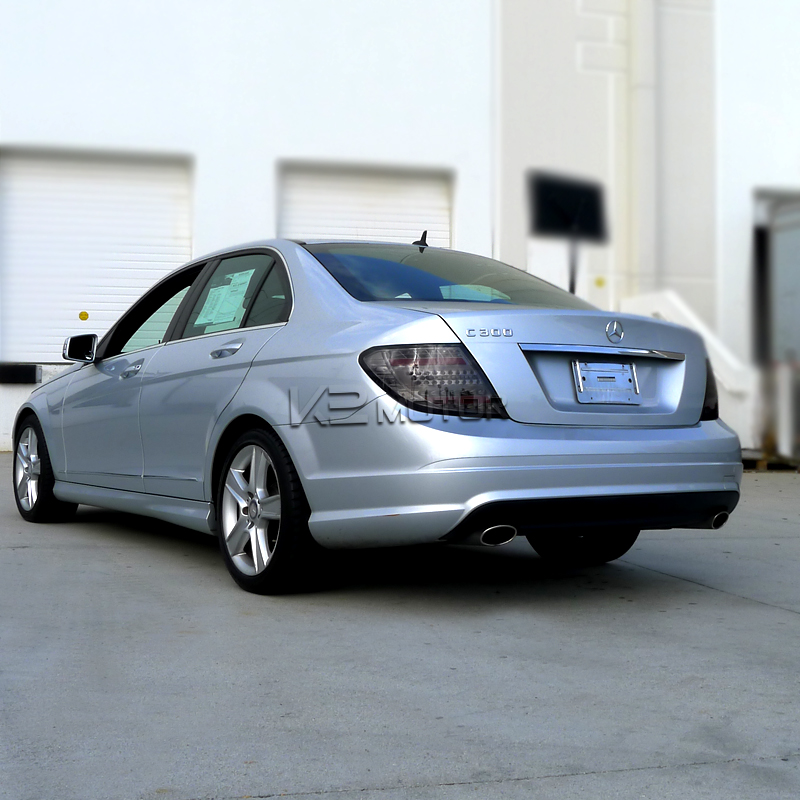 Rose Glen North Dakota ⁓ Try These 2010 Mercedes C300 Led