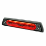 Smoked LED SMD 3rd Brake Lights