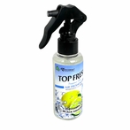 Tree Frog Air Spray - Black Squash