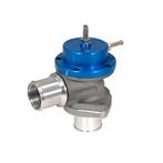Turbo Blow Off Valve (Blue)