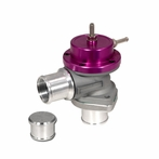 Turbo Blow Off Valve (Purple)