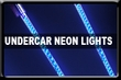 UnderCar Neon Lights