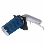 V8 Heat Shield Cold Air Intake