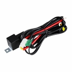 Xenon/HID Conversion Wiring Harness Kit