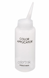 6026 Slant Tip Color Applicator Bottle