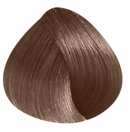 (7-60)-Light Brown Chocolate Natural