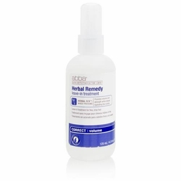 Herbal Remedy Volume Leave-In Treatment 4.3oz