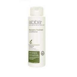 Recovery Treatment Conditioner 8oz