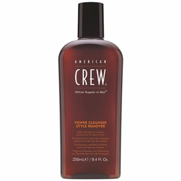 Power Cleanser Style Remover Shampoo 8.4oz
