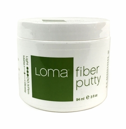 Fiber Putty 3oz