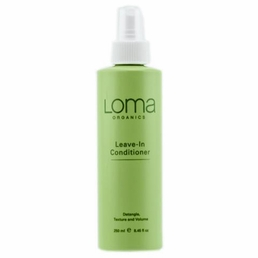 Leave-In Conditioner 8.45oz