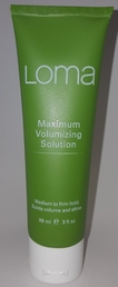 Maximum Volumizing Solution 3oz