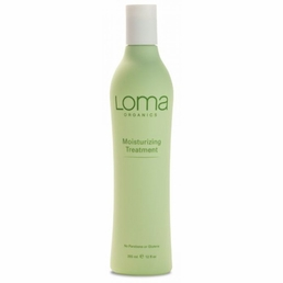 Moisturizing Treatment 12oz