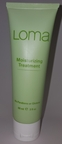 Moisturizing Treatment 3oz