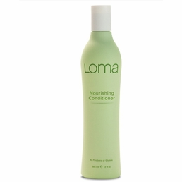 Nourishing Conditioner 12oz
