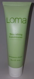 Nourishing Conditioner 3oz