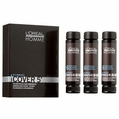 LOreal Homme Cover 5 Hair Color Gel 3x1.7oz