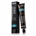 LOreal Majirel COOL COVER Hair Color 1.7oz