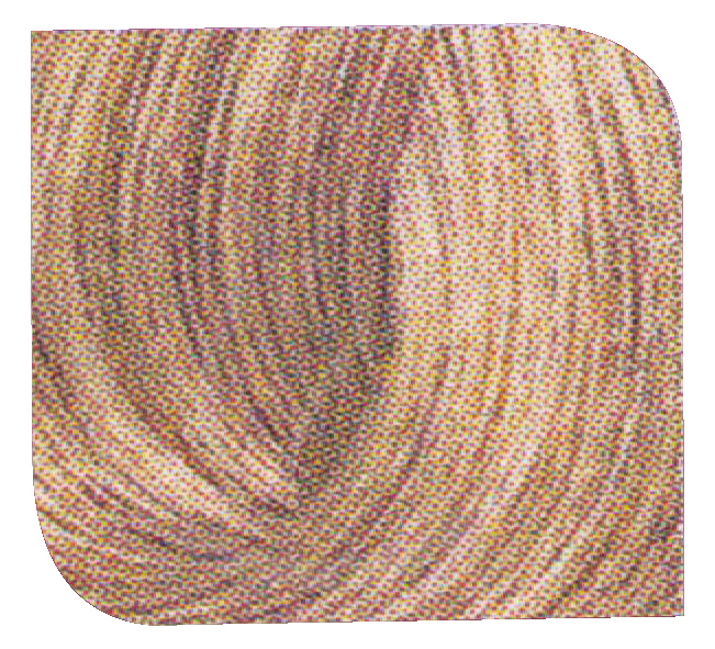 Wella Koleston Special Blonde Color Chart Best Picture Of Chart